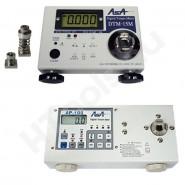 ASA nyomatékmérő