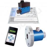Lorenz nyomatékmérő