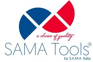 Sama Tools