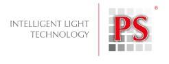 PS Light Technology
