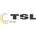 TSL-ESCHA